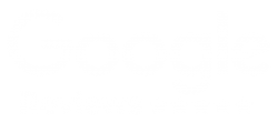 google-reviews-wht